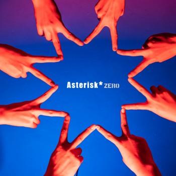Asterisk*zero