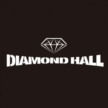 DIAMOND HALL